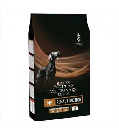 Purina PRO PLAN VD Dog Renal Function 12kg